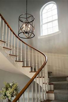 Large Foyer Light Foyer Lighting This Foyer Light Fixture Is From Micheal