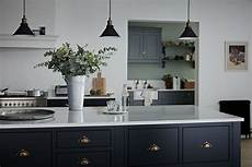 painting kitchen ideas kitchen paint ideas 18 ways to update your space quickly