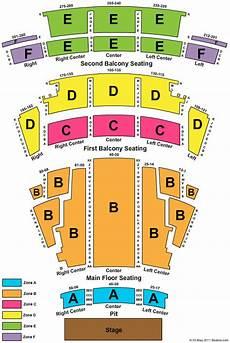 Northern Jubilee Auditorium Seating Chart Northern Alberta Jubilee Auditorium Seating Chart