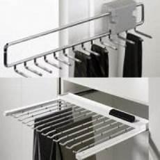 accessori per armadi a muro accessori per armadio salva spazio ferramenta mobili