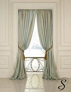 Curtain Frame Designs Traditional Curtains By Softline Home Fashions Curtains