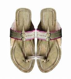 ladies chappal size chart india leather kolhapuri chappal sandal footwear