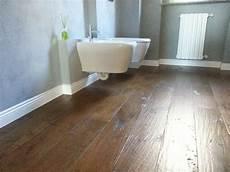 pavimenti in plastica per interni parquet per piscine soriano pavimenti in legno