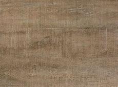 """USFloors   COREtec Plus 7"""" Wide Plank / Nantucket Oak   USFloors   COREtec Plus   Pinterest"""