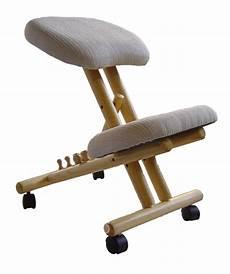 sgabello ergonomico sgabello ergonomico 2p attrezzature nails italia