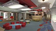 21st Century School Building Designs 21st Century School Authentic Learning Space Choosing