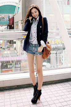 asian fashion jackets and sweaters for on