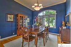 60 dining rooms with an area rug photos