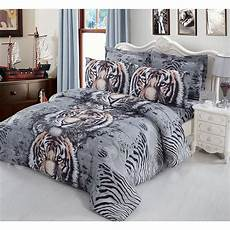 Size Sofa Bed Sheets 3d Image by Home Textile 2016 3d Bedding Sets Bed Printed Cover