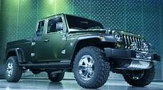 2020 Jeep Gladiator Release Date by 2020 Jeep Gladiator Price Release Date Interior