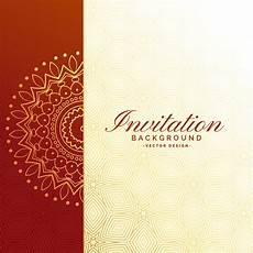 Background Invitation Premium Invitation Luxury Background Design Download