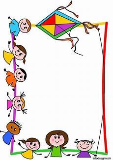 cornici colorate da stare resultado de imagen para cornicetta bambini marcos