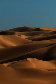 desert iphone wallpaper desert sands iphone wallpaper hd