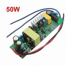 Light Tech Led Drivers Buy 50w Led Driver Power Supply Constant Current For Flood
