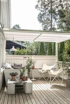 uteplass dekor uteask p 229 nettet patio pergola patio pergola ideer