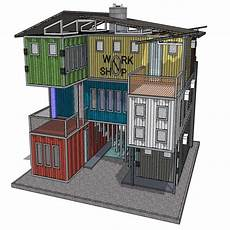 40 ft shipping container house floor plans buy container