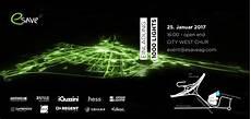 Esave Lighting Einladung 1000 Lights Lumenova Gmbh