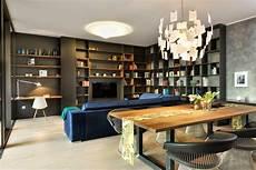 Urban Style Designs Interior Design Idea Urban Apartment Decorating Style