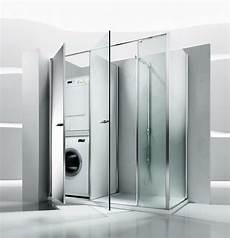 doccia al posto della vasca da bagno prezzi box doccia con lavatrice al posto della vasca vasche