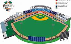 Tradition Field Port St Seating Chart New York Mets Spring Training Tickets New York Mets