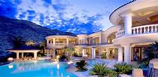 vip luxury lifestyle personal corporate concierge