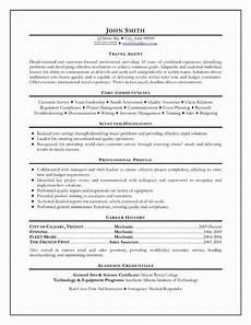 Synonym Detail Oriented 20 Detail Oriented Synonym Resume In 2020 Retail Resume