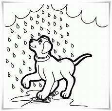 Ausmalbilder Hunde Ausmalbilder Zum Ausdrucken Ausmalbilder Hunde