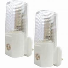 Automatic Led Night Light Automatic Led Plug In Night Light Low Energy Baby