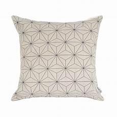 Farmhouse Sofa Pillows 3d Image by 16 Farmhouse Pillows To Spruce Up Your Decor Southern