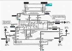 2003 ford explorer wiring diagram 2003 ford explorer radio wiring diagram 2004 ford