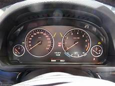 2004 Bmw 325i Service Engine Soon Light Check Engine Light On Instrument Penal But Idrive Said All