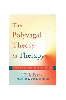Clinical Insights From The Polyvagal Theory