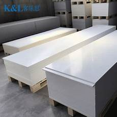 corian sheets quality top sell acrylic artificial solid