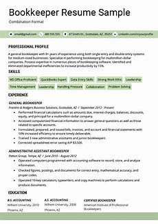 Sample Resume For The Combination Resume Examples Templates Amp Writing