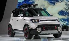 When Is The 2020 Kia Soul Coming Out by 2019 Kia Soul Review And Specs Review 2019 2020
