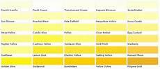 Lowes Paint Color Chart Valspar Paint Color Chart Valspar Lowes American