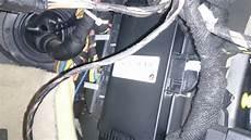 Parking Light Failure Bmw 3 Series 2009 Bmw 3 Series Car Electrics Amp Repairs