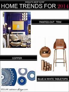 Home Decor Styles 2014 Home Decorating Trends 2014 Stellar Interior Design