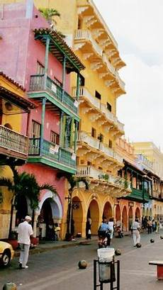 cartagena cartagena colombia and we were there on pinterest