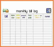 Online Bill Organizer Spreadsheet 12 Bill Organizer Printable Spreadsheet Budget Spreadsheet