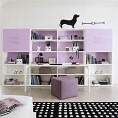 sfondo desktop scrivania libreria arredaclick scrivania ricavare l angolo studio