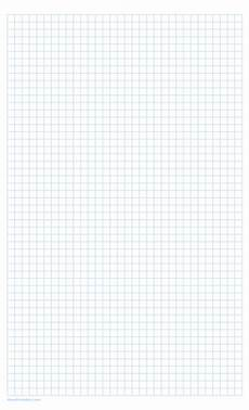 Light Blue Graph Paper Printable 1 4 Inch Light Blue Graph Paper For Paper