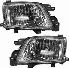 2002 Subaru Forester Dashboard Light Replacement Bmw