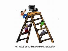 Corporate Politics Corporate Politics Beneficial To You Bms Bachelor Of