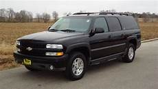 2003 Chevy Suburban Lights 2003 Chevrolet Suburban 1500 Ls For Sale In Shell Rock