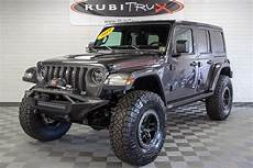 2019 jeep wrangler jl 2019 jeep wrangler rubicon unlimited jl granite