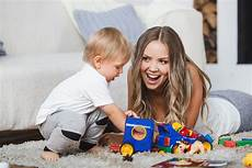 Looking For A Sitter Babysitter Vetting Firm Predictim Which Analyzes Social