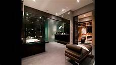 modern and luxury home design alternate exterior and