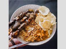 Bubur Ayam Jakarta Paling Enak Dan 10 Tempat Yang Harus