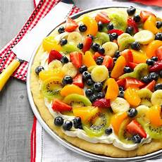 delicious summer desserts to keep your patio season sweet